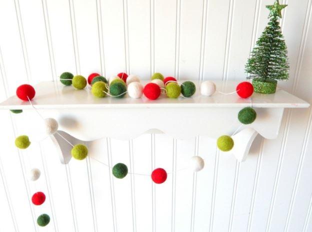 Una idea genial para Navidad